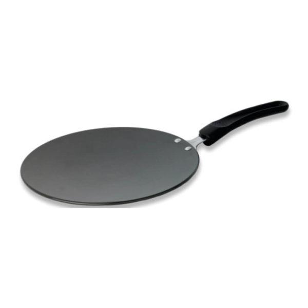 Nakshatra Non Stick Concave Tawa