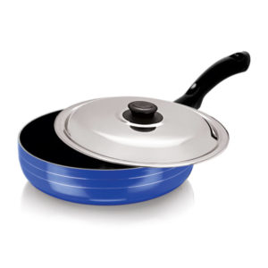 Non Stick Induction Base Fry Pan